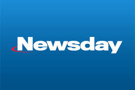 SustainAbility Garden featured in Newsday