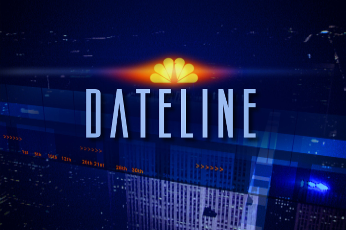 Dateline NBC came to our farm in the summer of 2013.  See the video here.
